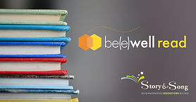 be(e)well read with ss logo.jpg