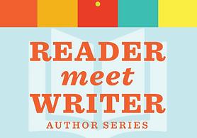 Reader Meet Writer.png