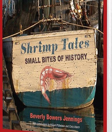 Shrimp%20Tales_edited.jpg