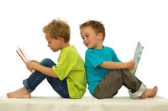 Reading_Kids-420x03.jpg