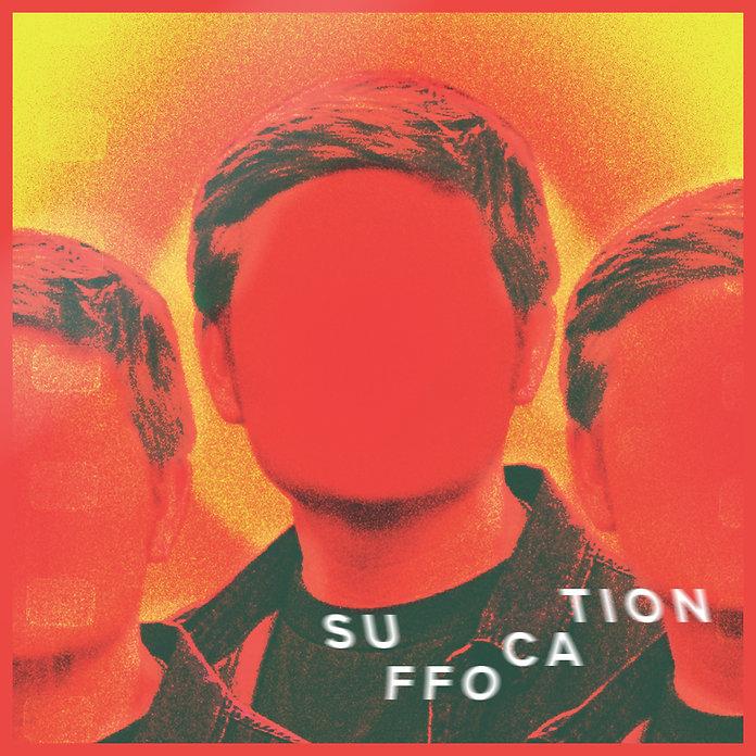 suffocation-artwork-final.jpg