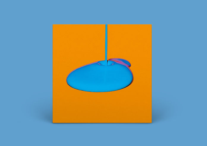 mockup-dripping-artwork.jpg