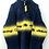Thumbnail: Sebring Teddy Sweater