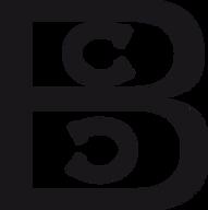 bcc-Logo_end-schwarz.png