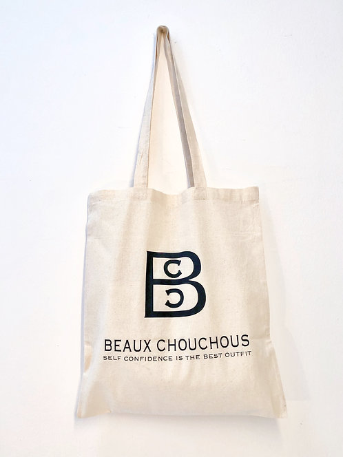 Small Beaux Chouchous Bag