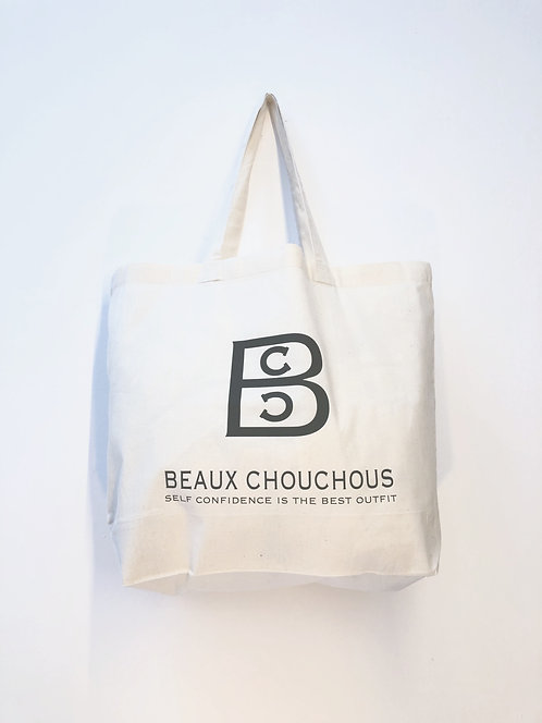 Big Beaux Chouchous Bag