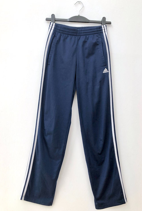 sport trousers Adidas