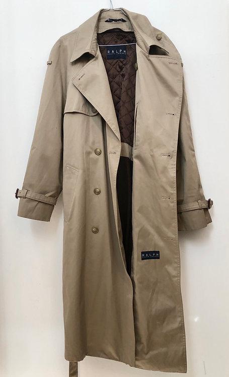 SOLD Ralph Lauren Coat