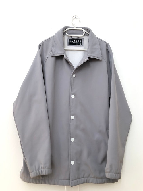 grey empyre jacket