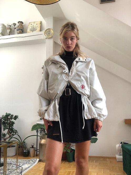 snow dancer jacket