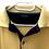 Thumbnail: SOLD Yellow Sweater