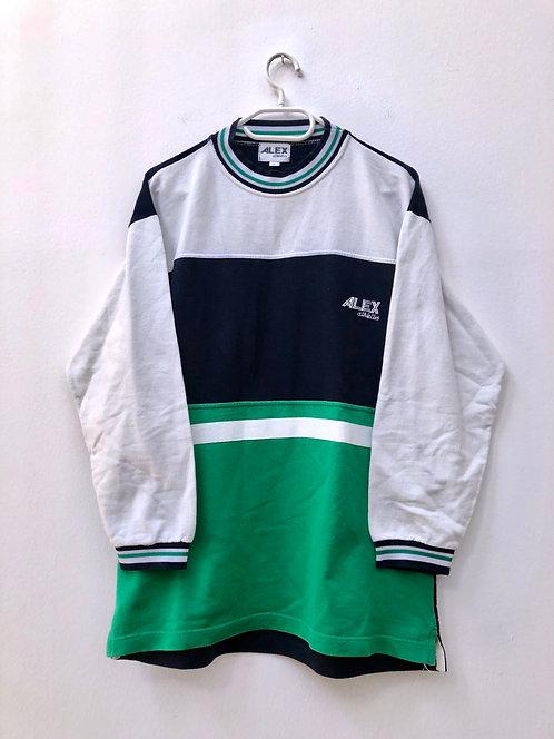 Sport Sweater Alex