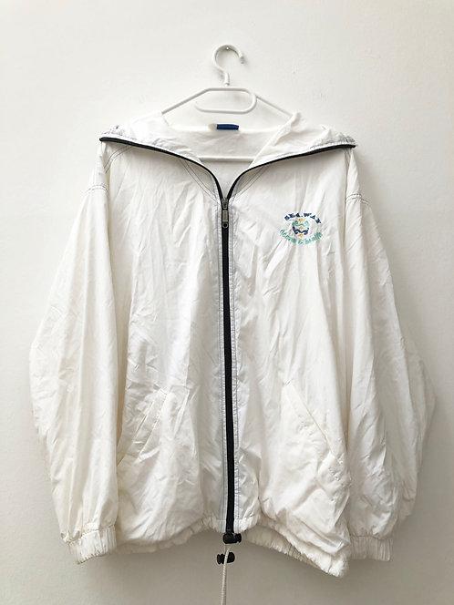 sea way jacket