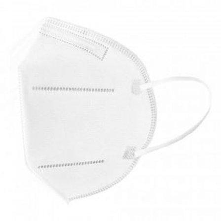 Mask 10 Pack UK