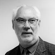 Mike Ross.JPG