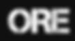 ORE logo.png