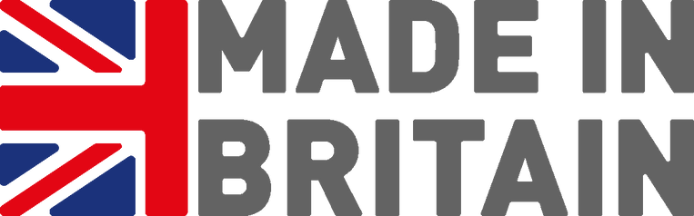 Made in Britain_logo_Colour.png