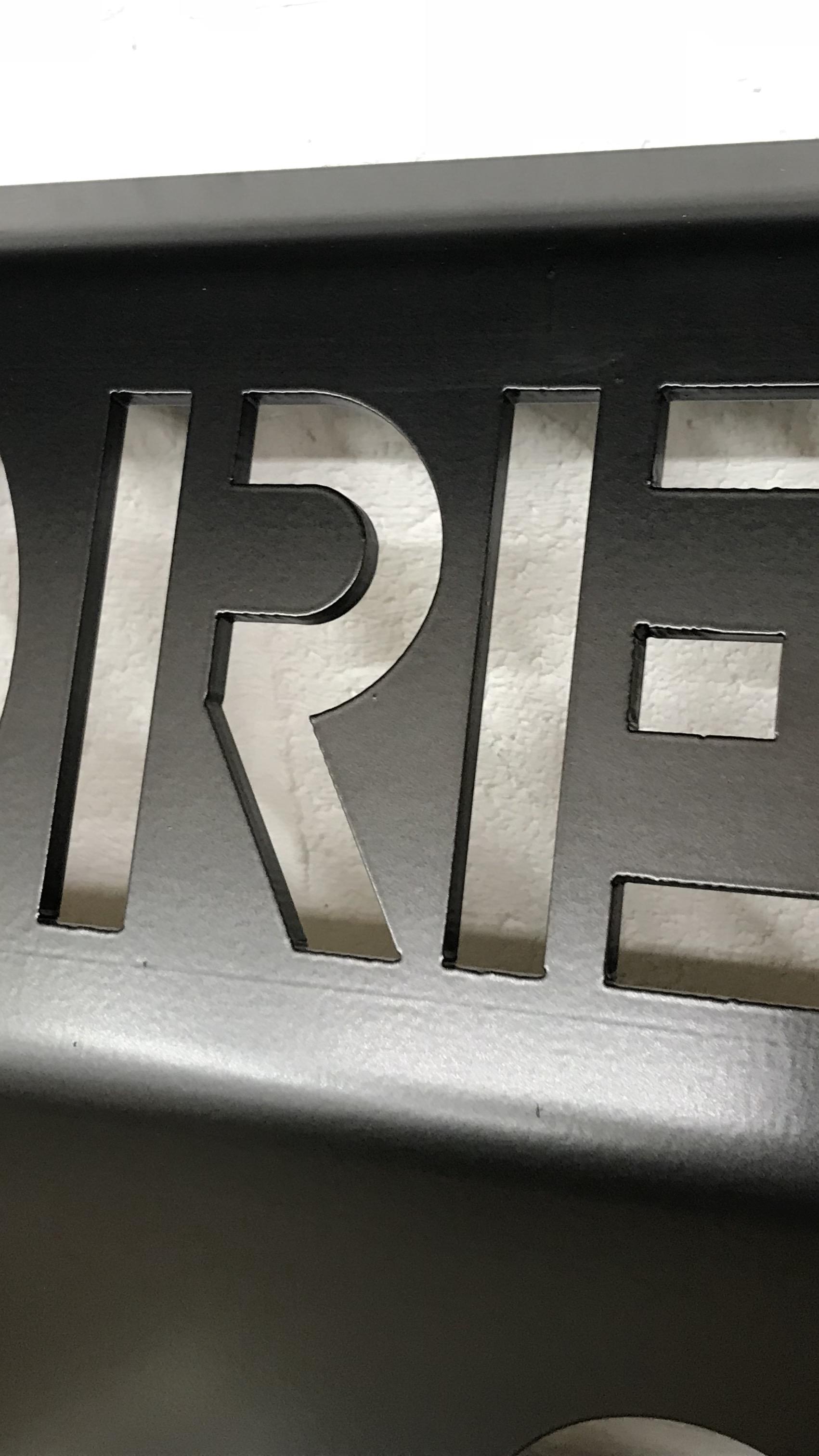 ORE, OakRidge engineering, steering guard, ore4x4, ore4x4uk, land rover defender, defender accessori