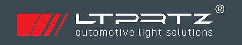 ltprtz logo large blue bg.jpg