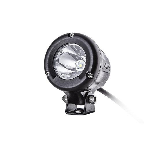 10W LED Spot Work Light