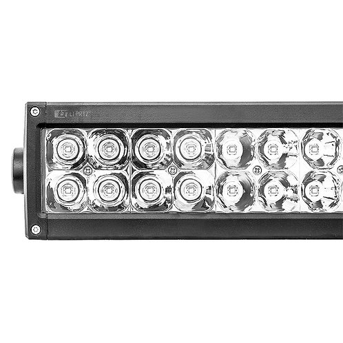 36W LED TRX Off Road Light Bar