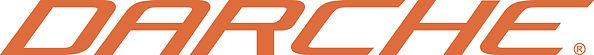 Darche Logo R 2015_Orange PANTONE.jpg