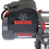 Thumbnail: Samurai 14500 Electric Winch - Steel
