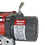 Thumbnail: Samurai 14500 Electric Winch - Synthetic