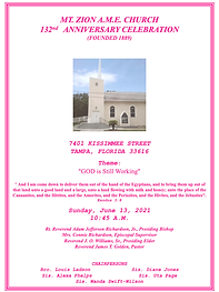 Mt. Zion 132nd Anniversary.png