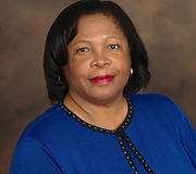 Mildred Moten-Golden, Founder & Servicing Agent