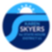 Karen Skyers for State Representative, District 61 (Florida)
