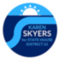 Karen Skyers for State Representative, District 61 (Florida)