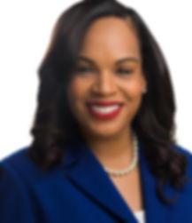 Karen Skyers for State Representative, District 61 (Florida House)