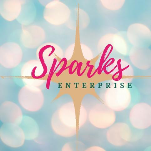 Sparks Enterprise