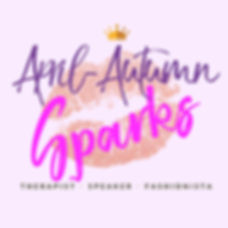 April-Autumn Sparks....jpg