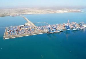 Doraleh-Container-Terminal-Djibuti-DP-Wo