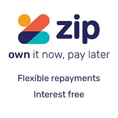 Zip-Money_Display_160x600_Medium_White.j