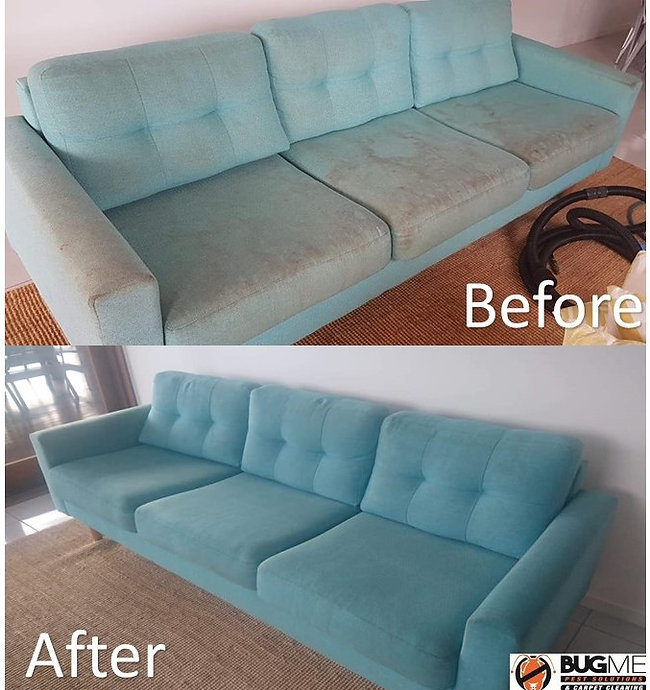 Carpet Cleaning Bundaberg, Carpet cleani