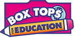 box tops.jpeg