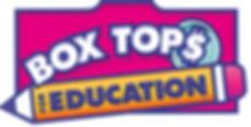 box tops.jpeg