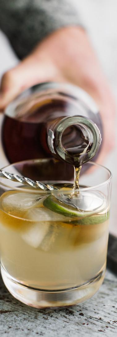 Devon Rum-25.jpg