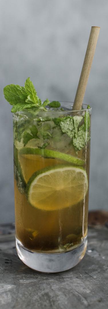 Devon Rum-49.jpg