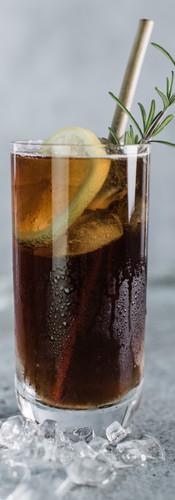 Devon Rum-62.jpg
