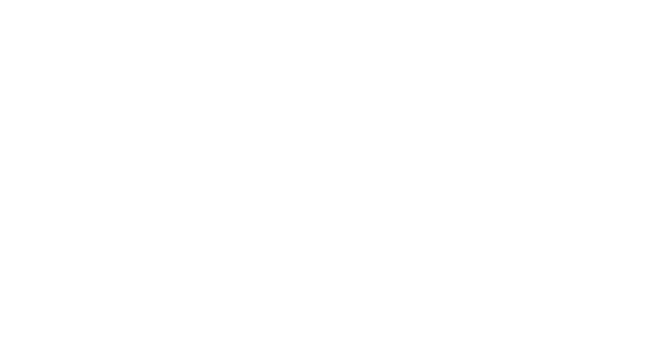devon rum co - wht.png