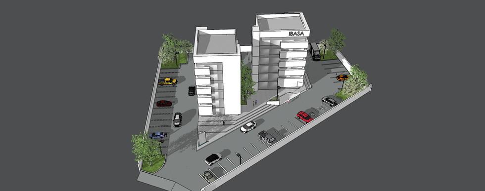 Vista conceptual
