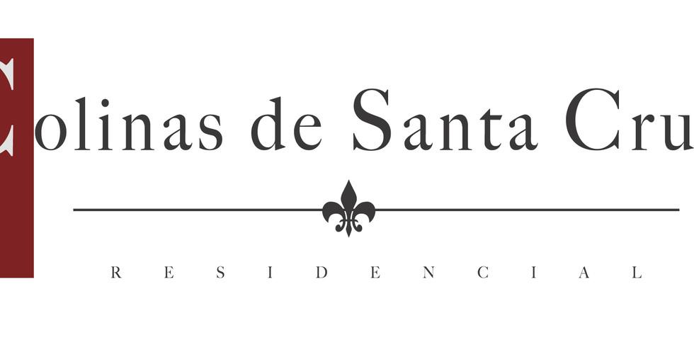 LOGO COLINAS DE SANTA CRUZ.jpg