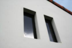 Ventanas de fachada.jpg