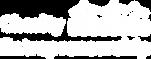 Charity Entrepreneurship - Complete Logo
