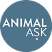 Animal Ask Logo