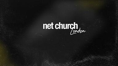 Net London Plain bg.jpg